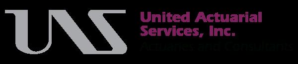 United Actuarial Services