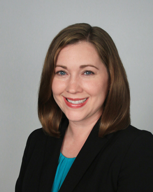 Angela Jeffries